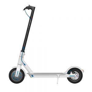 SmartGyro Xtreme Elektro-Scooter Kaufen